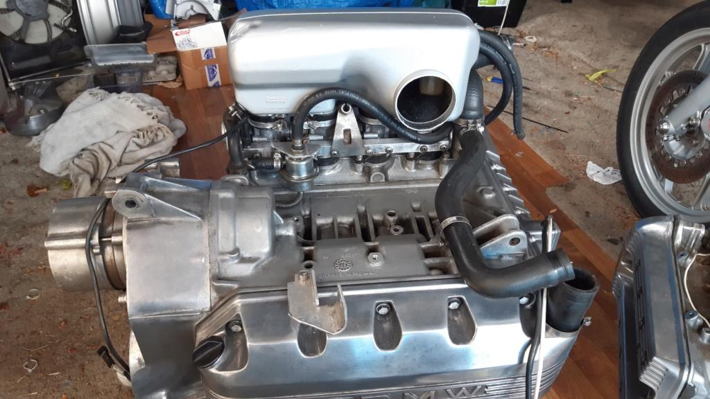 85 engine resto ? - Page 2 20210512
