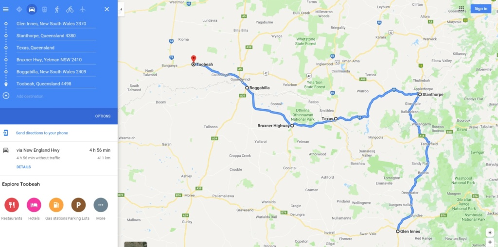 Northern Tablelands Ride 2019 Glen_t10