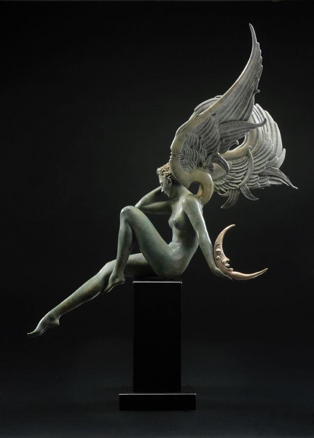 Vajarstvo-skulpture - Page 18 Sculpt10