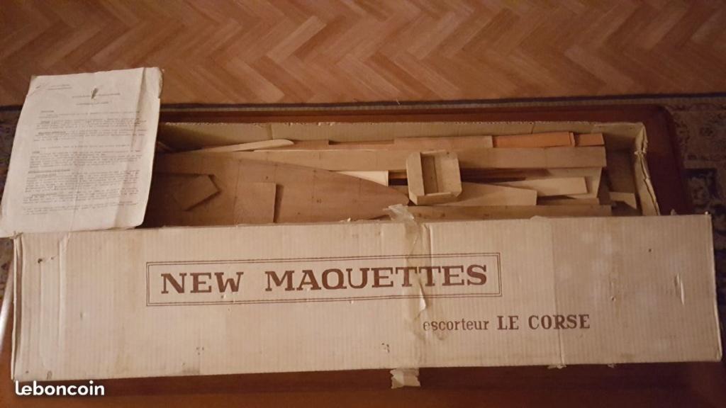 ER le Corse new maquette 72247c10