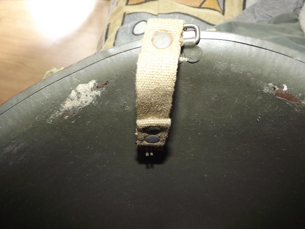identification pontet casque  Dscf3618