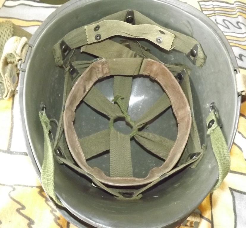 identification pontet casque  Dscf3620