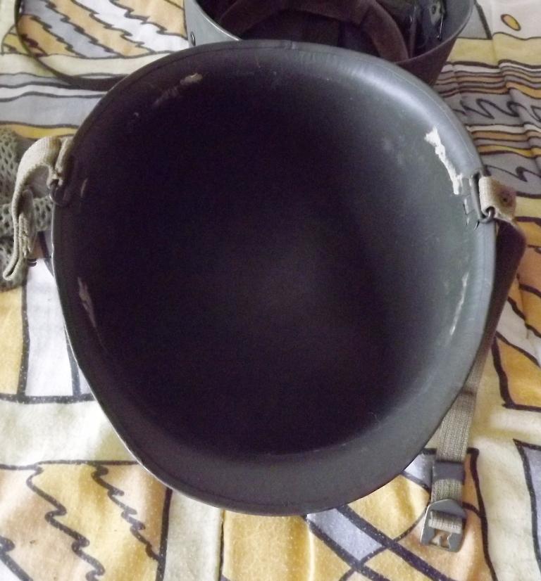 identification pontet casque  Dscf3621