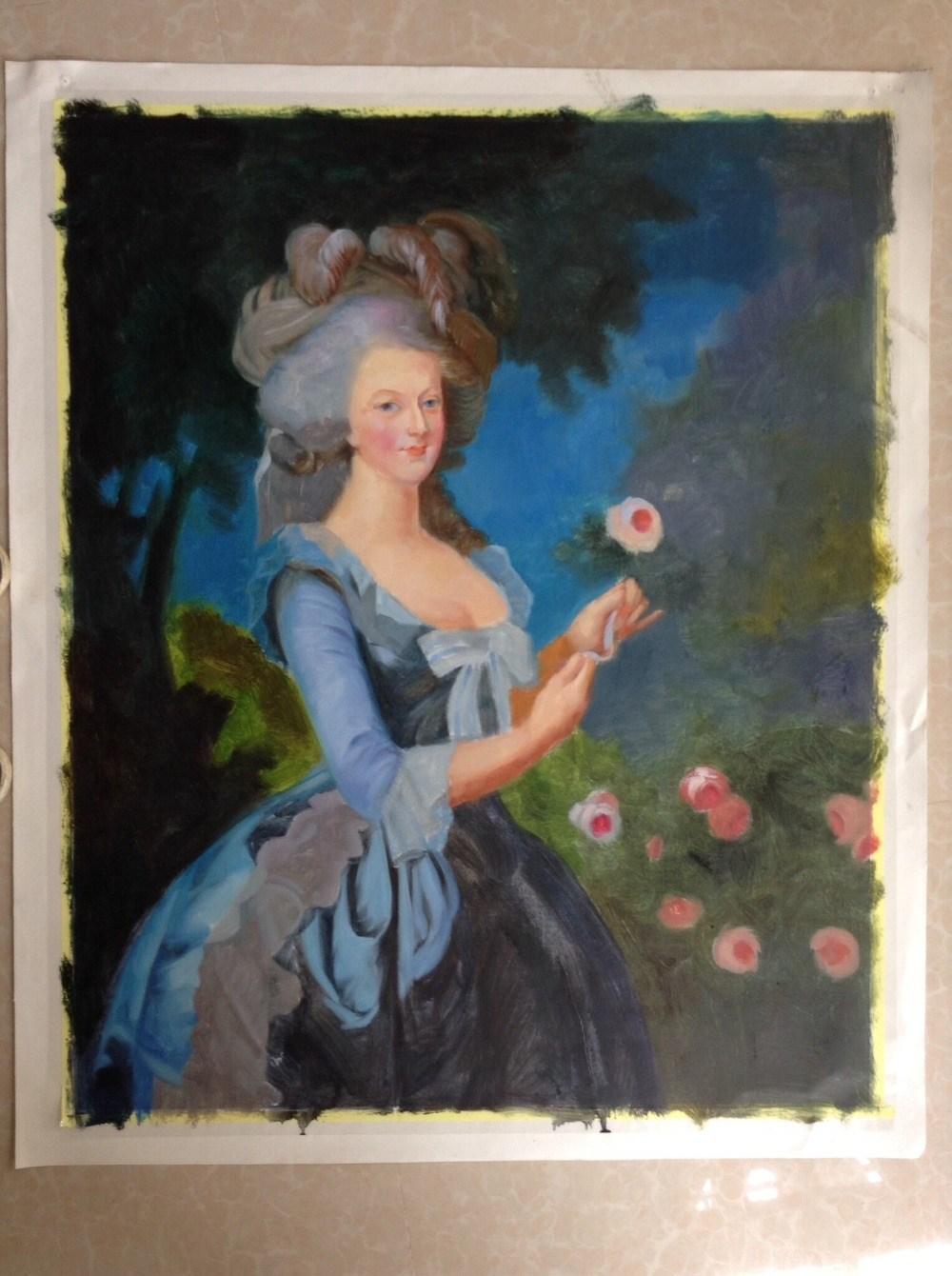 Variations sur le portrait à la rose - Page 14 Htb1d410