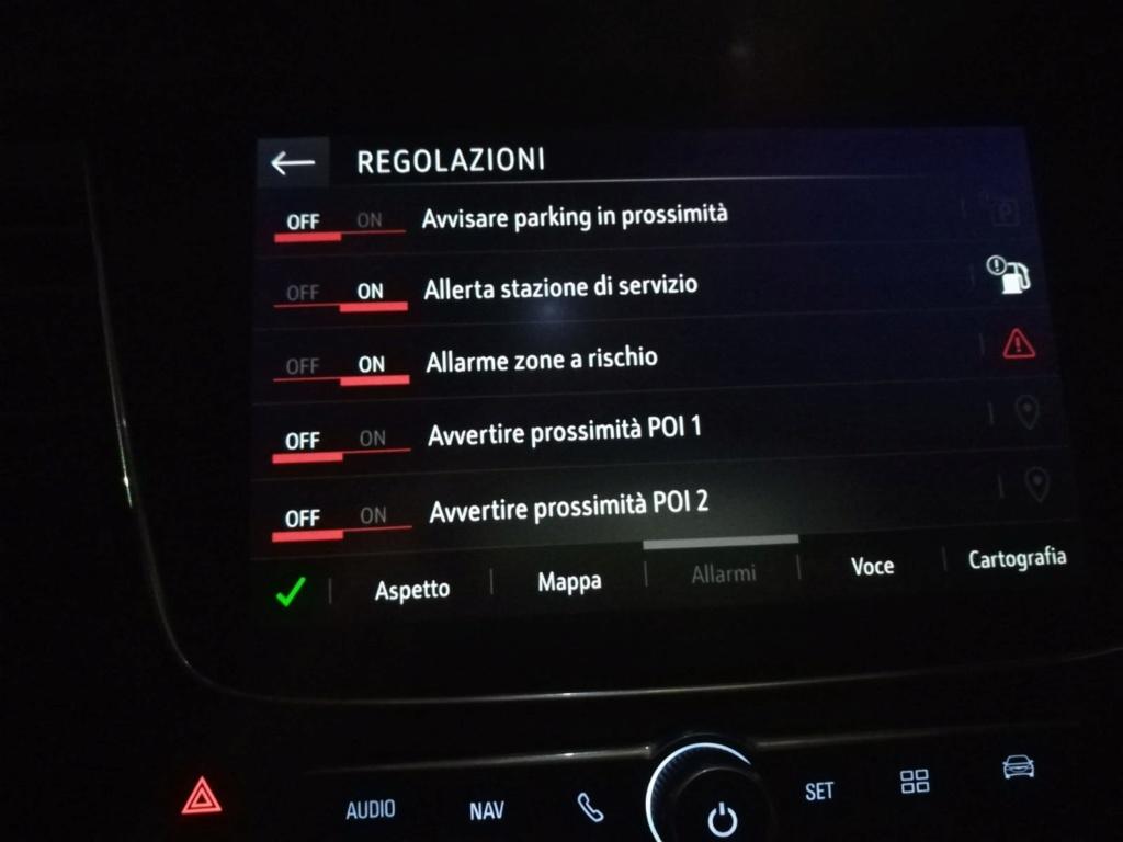 Aggiornamento mappe gratuito dal sito di Peugeot - Pagina 30 0210