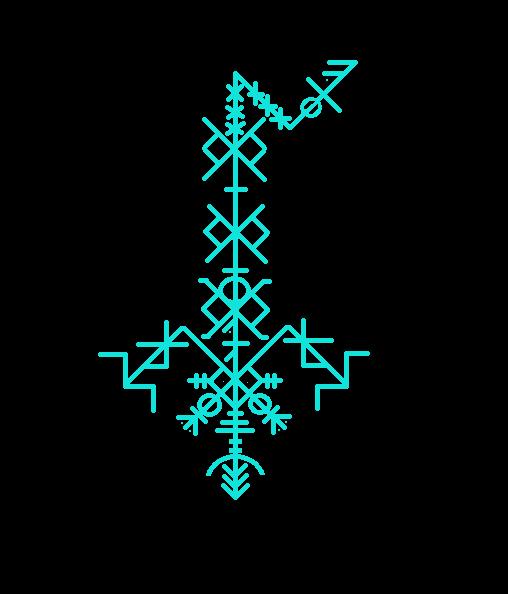 Leiurus quinquestriatus Ee_2_e10