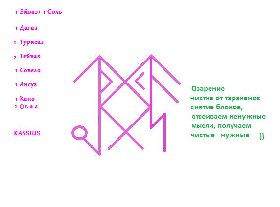 ОЗАРЕНИЕ 2 Ezz_2_10