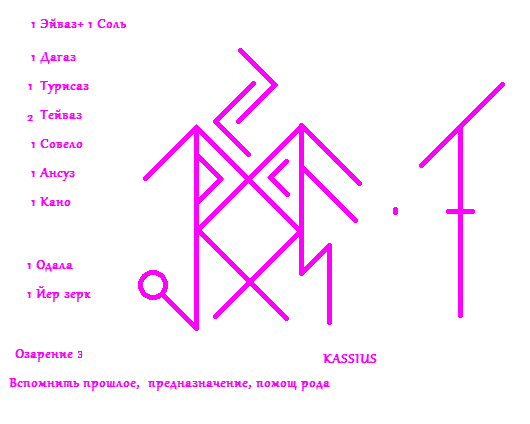 ОЗАРЕНИЕ 3 Ezz_3_10