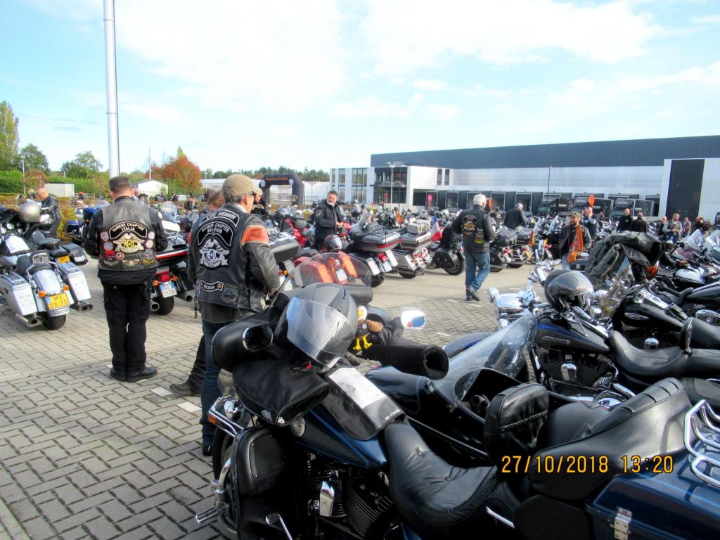 500 miles Antwerp 500_mi11