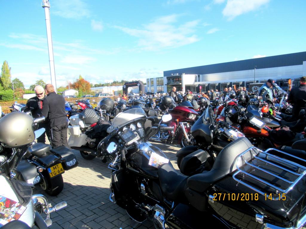 500 miles Antwerp 500_mi17