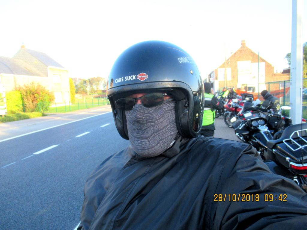 500 miles Antwerp 500_mi30