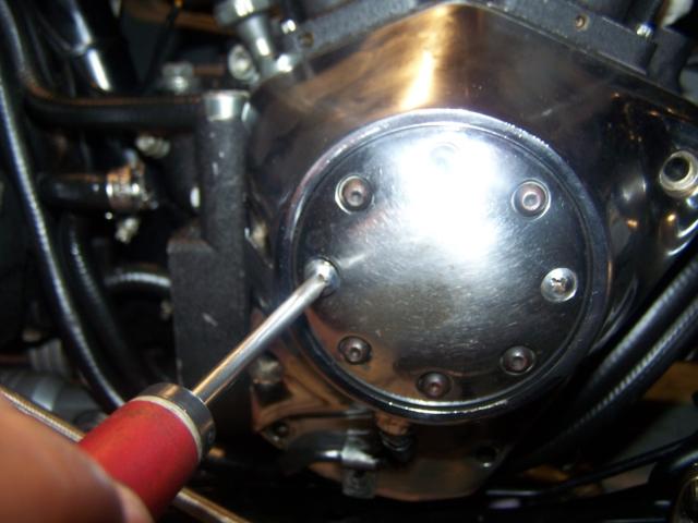 piece fer interne nez de cochon electra 6_210