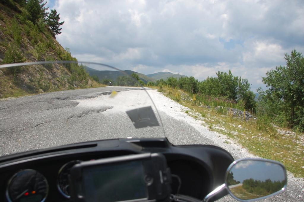 1 pneu en occident, l'autre en orient - Page 3 Dsc_7019