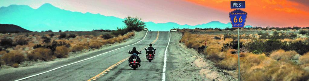 Harley-Nation Harley18
