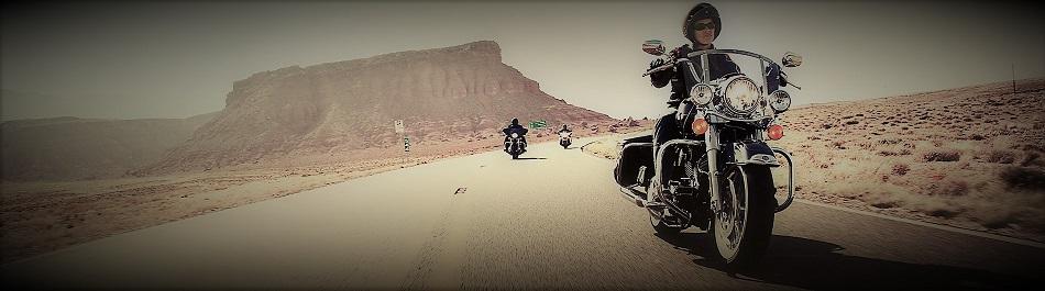 Harley-Nation Locati10
