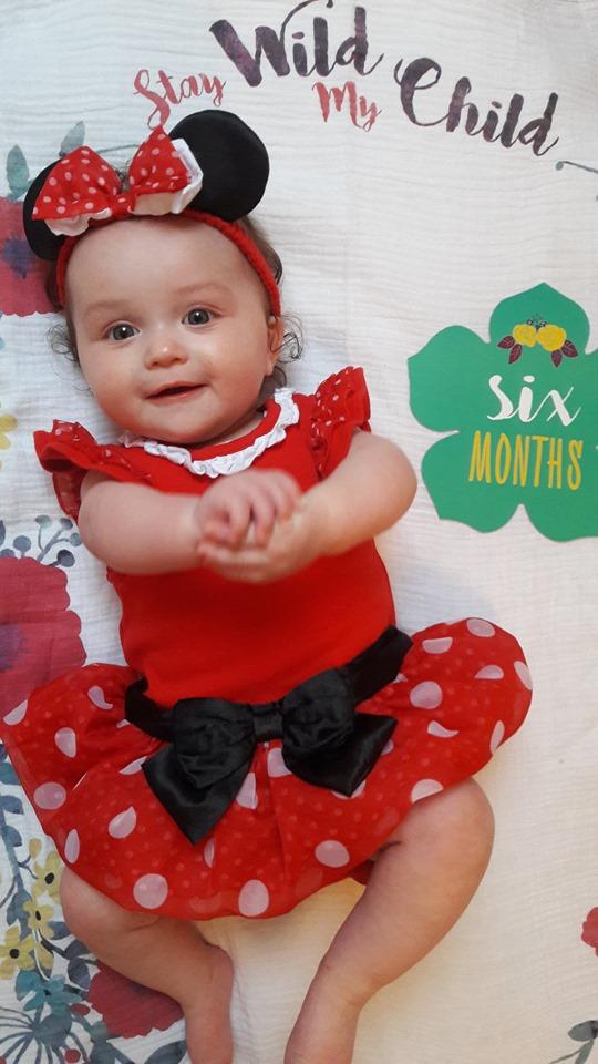 Ma petite Aurore envolée suite à une HFM #14.10.2018 - Page 2 60001511