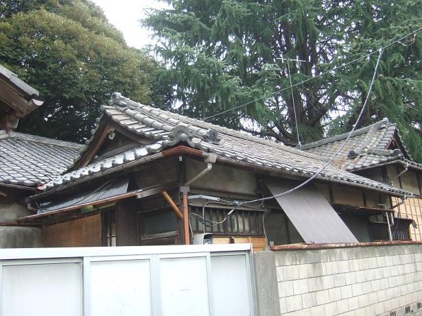 Japon Dscf1118