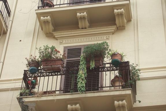 Des balcons de fous Dscf6623