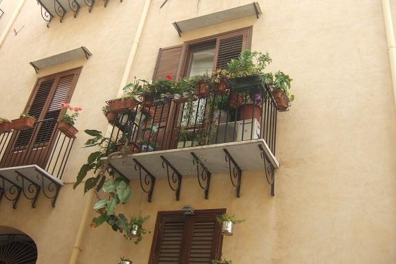 Des balcons de fous Dscf6624