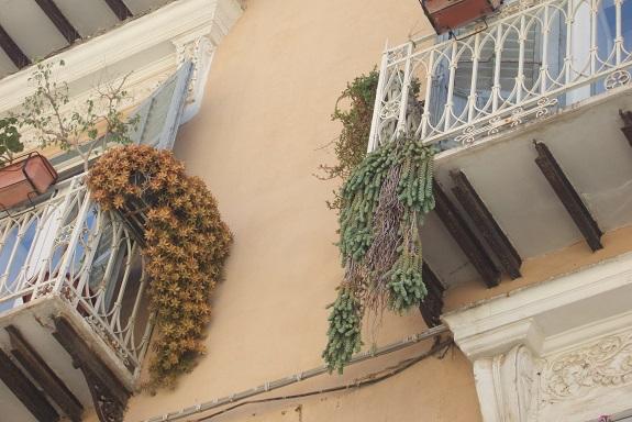 Des balcons de fous Dscf6742