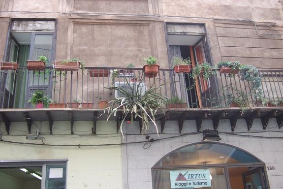Des balcons de fous Dscf7326