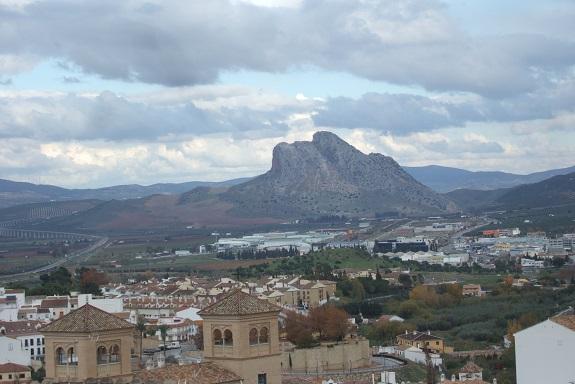 Espagne - Andalousie - Page 4 Dscf7633
