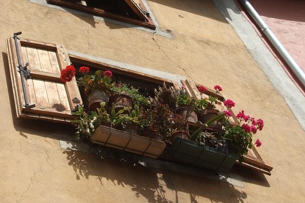 Des balcons de fous Dscf8315