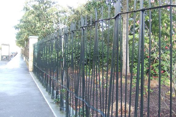 (44) Jardin des plantes - Nantes - Page 5 Dscf8669