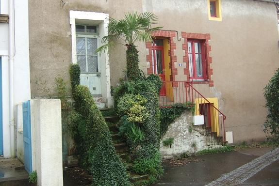 Village jardin exotique de Trentemoult (44) - Page 2 Dscf8768