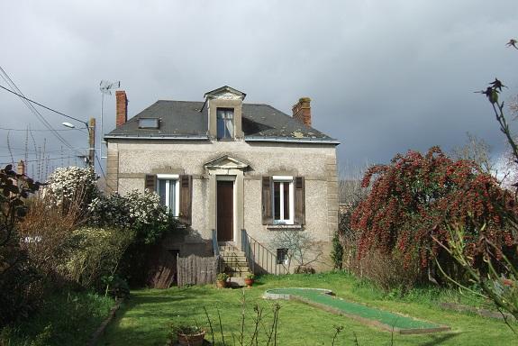Village jardin exotique de Trentemoult (44) - Page 2 Dscf8771