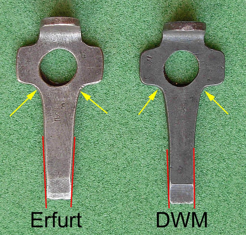 Les petits outils pour les Luger impériaux Compar11