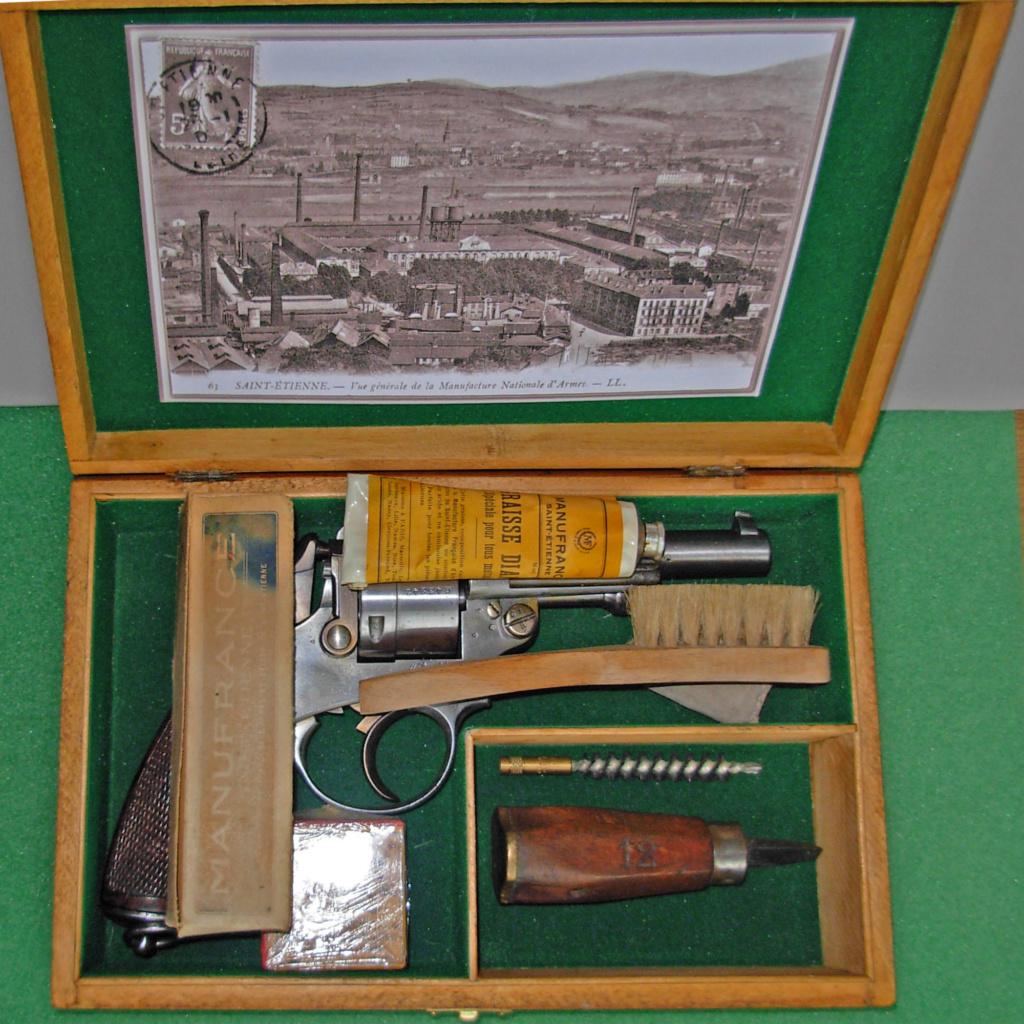recherche photos plaque laiton ou autres coffret Chamelot Delvigne 1873 Dscn4511