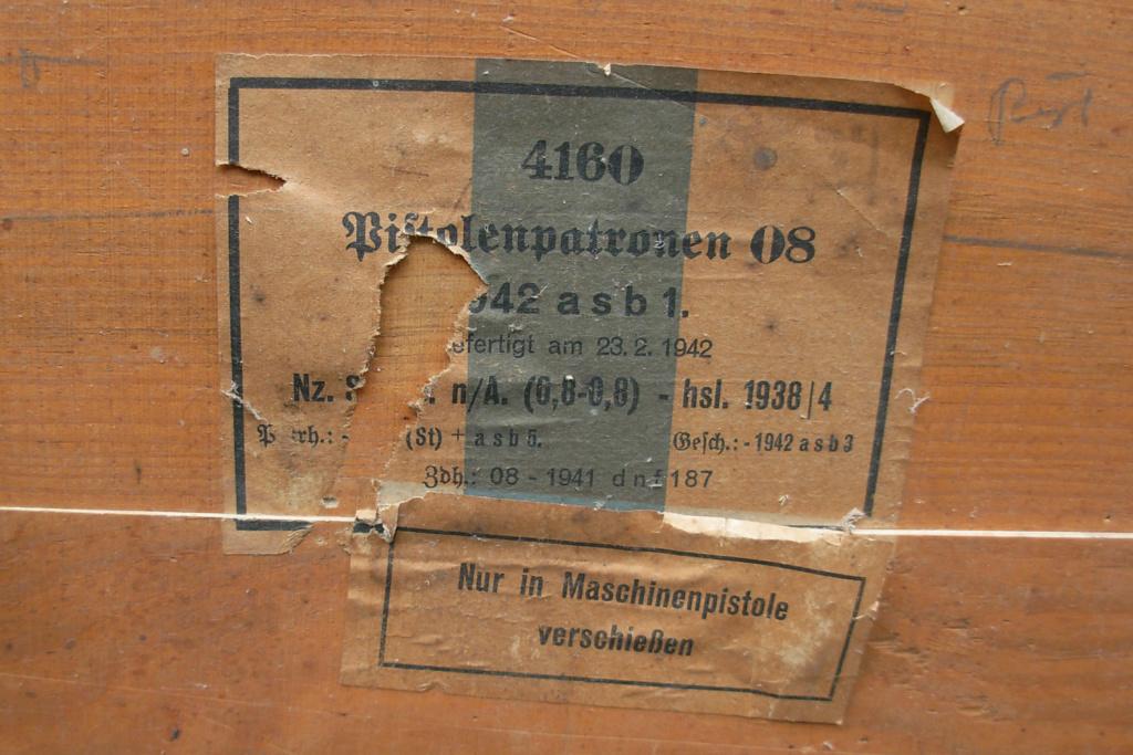 caisse allemande WW2 pour 9mm ? Dscn4811