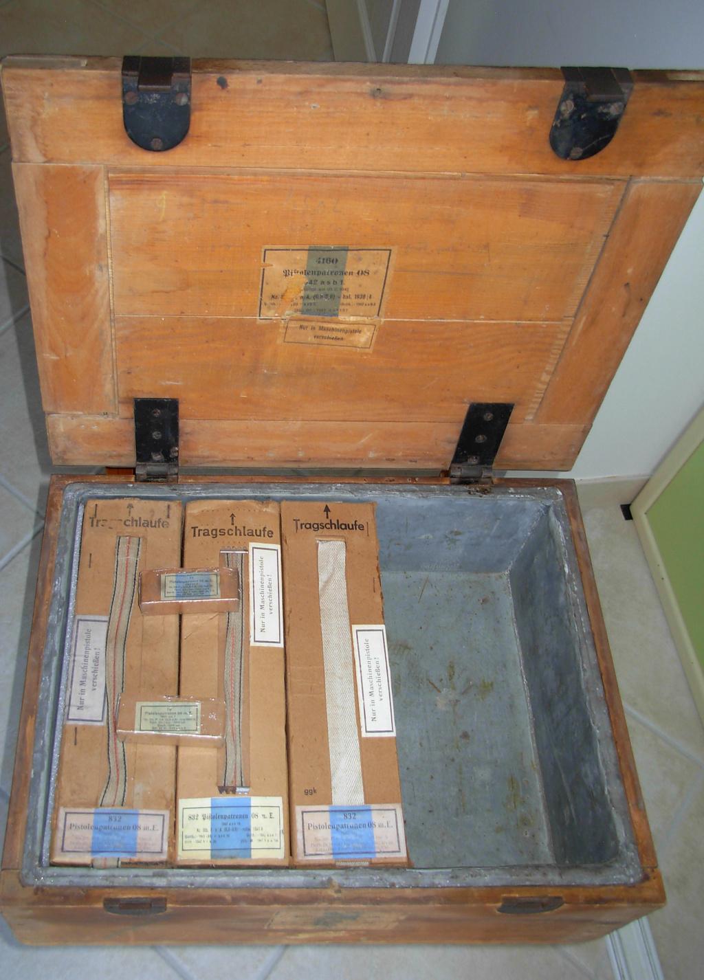 Caisse de munitions P08 Dscn4829
