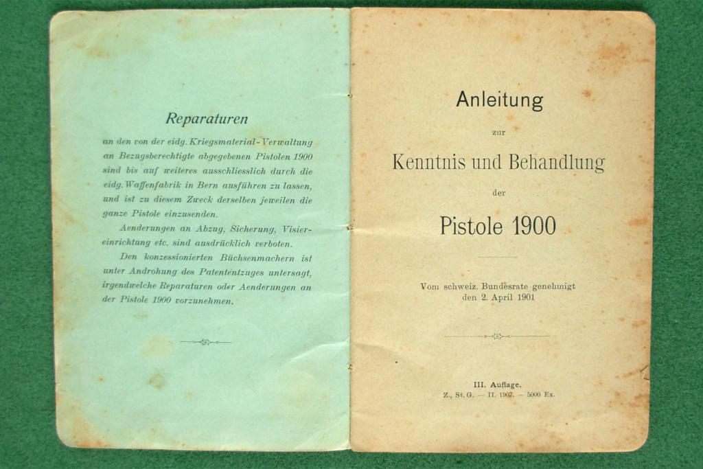 Pour le Luger suisse modèle 1900 Dscn4912