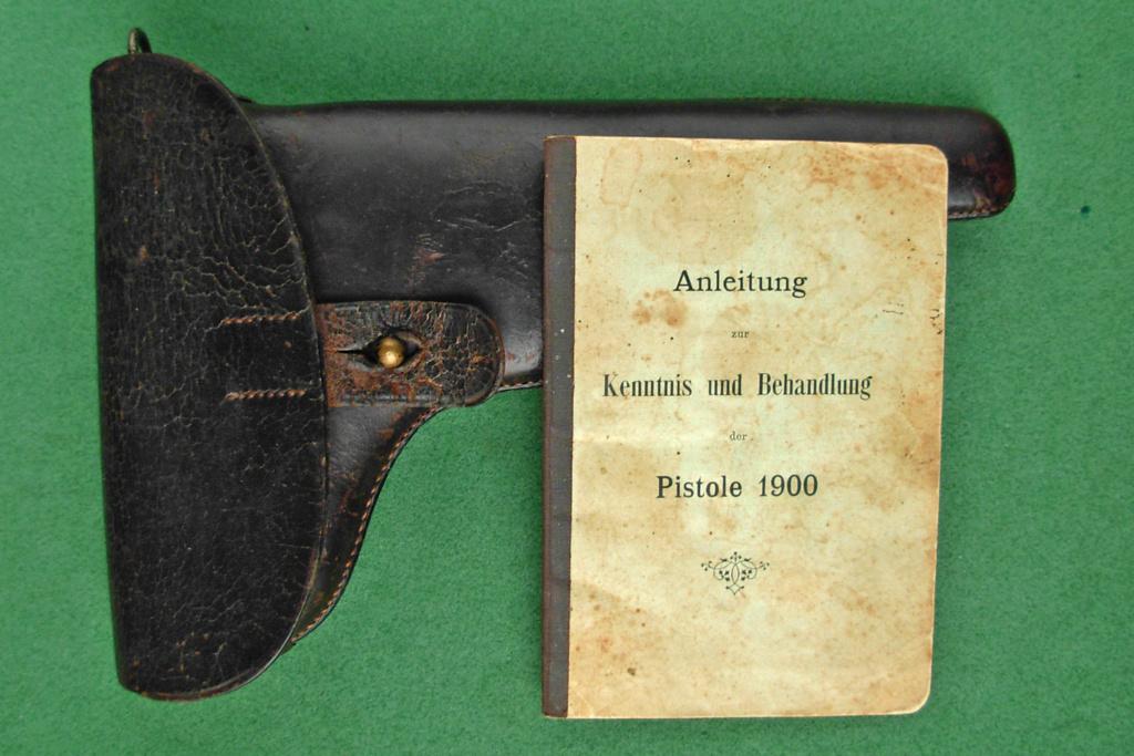 Pour le Luger suisse modèle 1900 Dscn4913