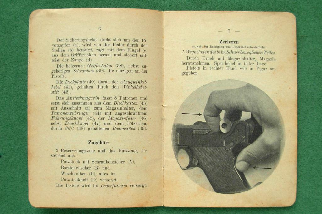 Pour le Luger suisse modèle 1900 Dscn4914