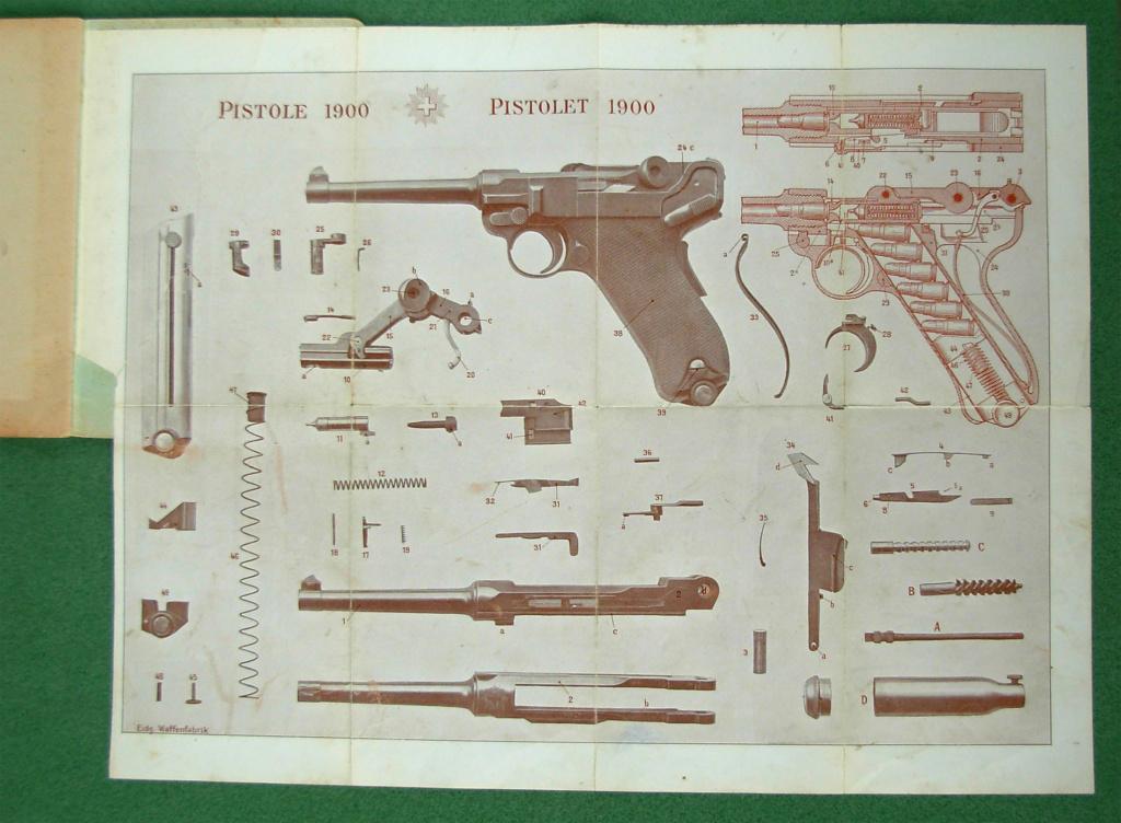 Pour le Luger suisse modèle 1900 Dscn4915