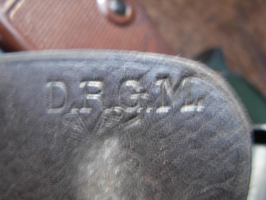 Etui PA en cuir ww1 ou 2 ? Dscn5022