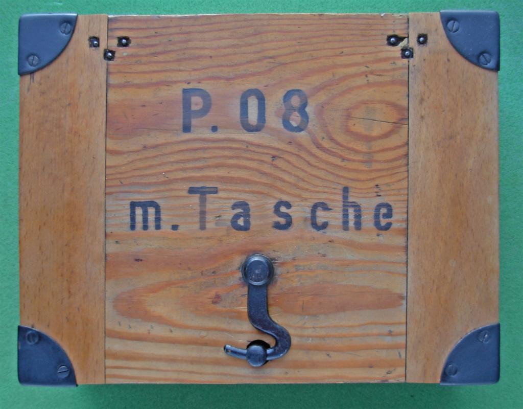 P. 08 m. Tasche Dscn5026