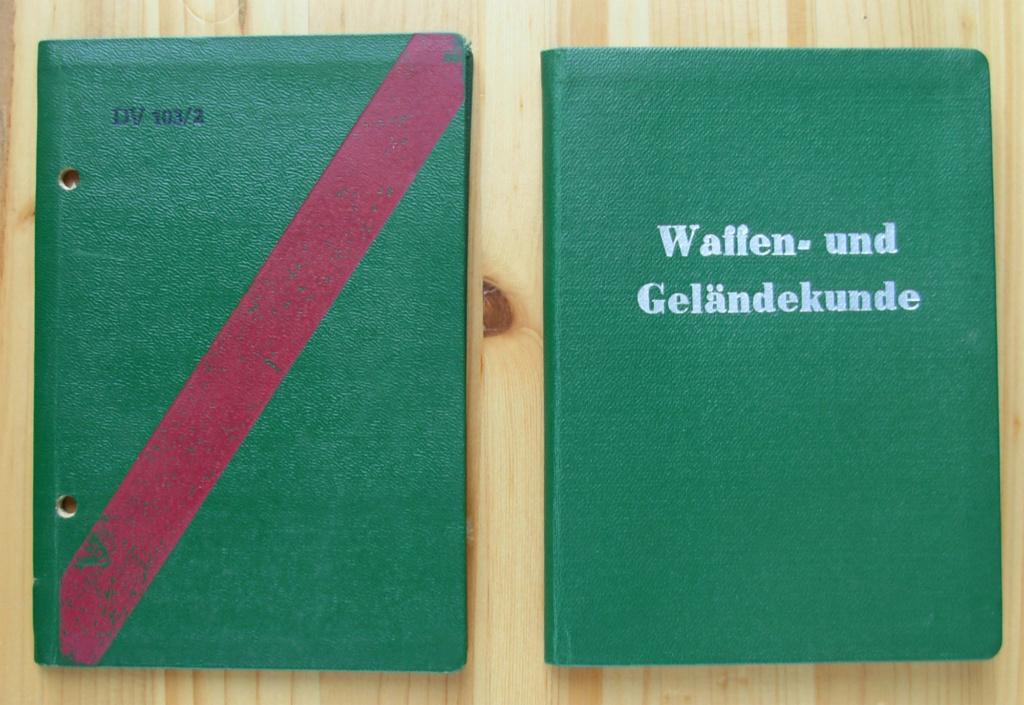 Les livrets  manuels  du gewehr / karabiner 98k Dscn5116