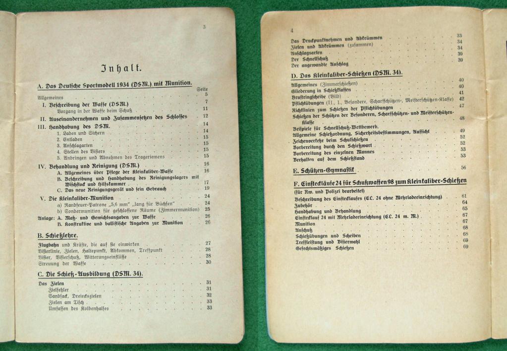 Le livret SCHMITT pour la DSM34 Dscn5239