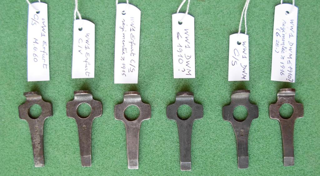 Les petits outils pour les Luger impériaux Dscn5316