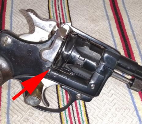 Revolver 1892 civil Img_2010