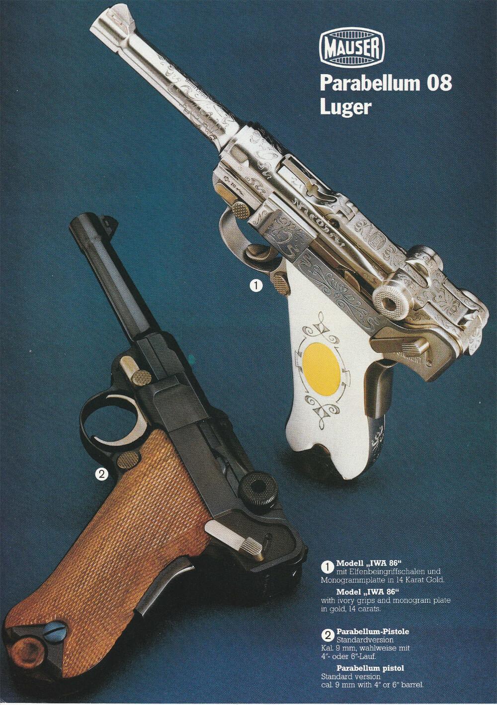 PARABELLUM Mauser - Page 2 Img_2012
