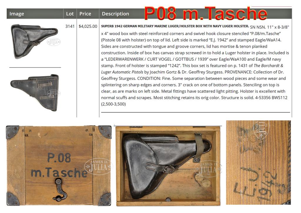 P. 08 m. Tasche P08_m_10