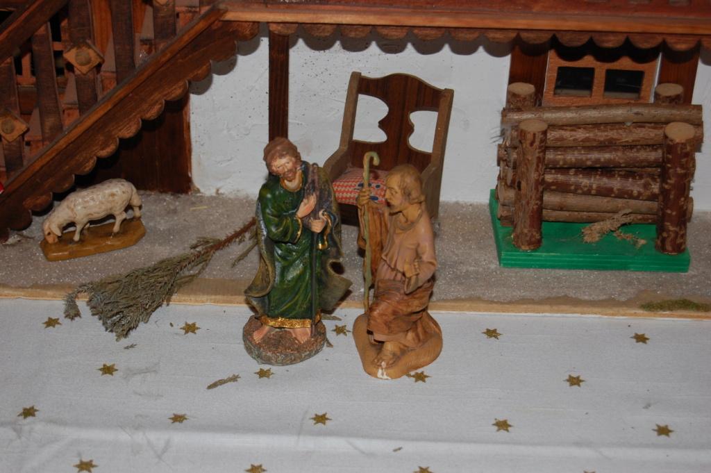 Advent, Advent! - Seite 3 Dsc_3014