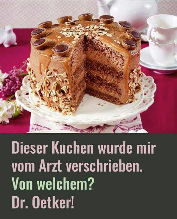 Witze - Seite 6 Torte_10