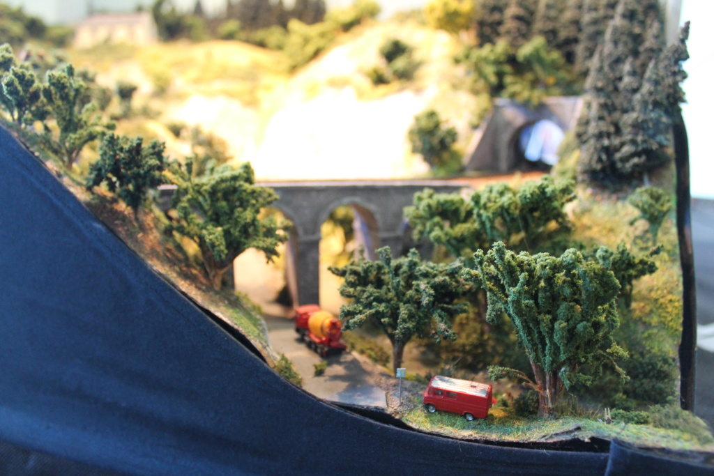 Expo Rail 2019à Houten - Pays Bas Img_4811