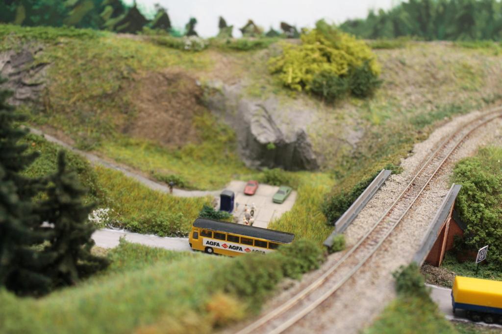 Expo Rail 2019à Houten - Pays Bas Img_4817